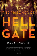 The Prisoner of Hell Gate Book