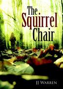 The Squirrel Chair