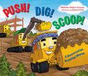 Push  Dig  Scoop