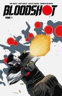 Bloodshot (2020) - Tome 1 [Pdf/ePub] eBook