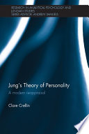 Jung's Theory of Personality