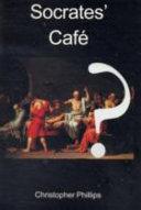 Socrates Caf