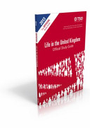 Life in the United Kingdom. Official Study Guide