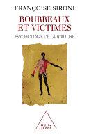 Bourreaux et Victimes [Pdf/ePub] eBook