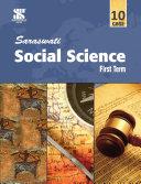 Social Science Term 1