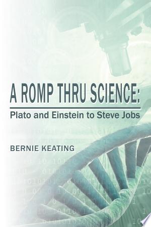 Download A Romp Thru Science Free Books - Read Books
