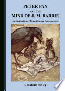 Peter Pan and the Mind of J. M. Barrie