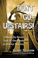 Don t Go Upstairs