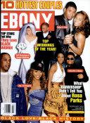 Ebony ebook