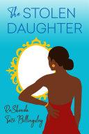 The Stolen Daughter [Pdf/ePub] eBook