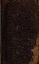 La imitazione di Cristo di Tommaso da Kempis, tr. per opera di E. Enriquez