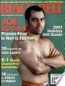 Dec 2002