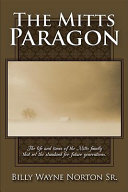 The Mitts Paragon