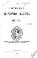 A Catalogue Of Scientific And Technical Periodicals 1665 To 1882
