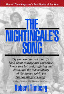 The Nightingale s Song