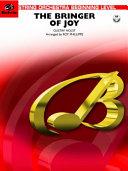 Pdf The Bringer of Joy