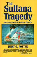 SULTANA TRAGEDY, THE