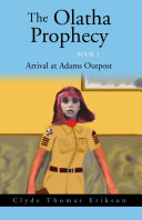 Pdf The Olatha Prophecy Book 2