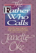The Father who Calls