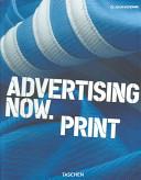 Advertising Now  Print