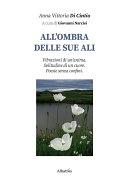 All'ombra delle Sue Ali Pdf/ePub eBook