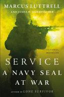 Service Book PDF
