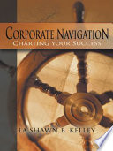 Corporate Navigation   Charting your Success