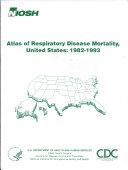 Atlas of Respiratory Disease Mortality