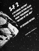 S F 2 Book PDF