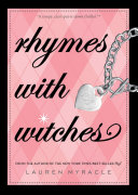 Rhymes with Witches ebook