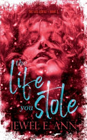 The Life You Stole Book PDF
