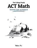 The College Panda s ACT Math