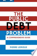 The Public Debt Problem