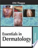 Essentials in Dermatology