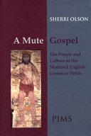 A Mute Gospel
