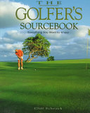 The Golfer s Sourcebook