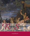 Roma/Seicento verso il barocco