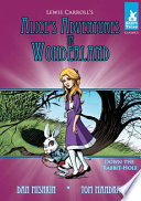 Alice s Adventures in Wonderland Tale  1 Down the Rabbit Hole
