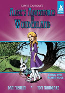 Pdf Alice's Adventures in Wonderland Tale #1 Down the Rabbit Hole Telecharger