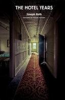 The Hotel Years [Pdf/ePub] eBook