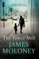 Pdf The Tower Mill