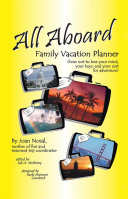 All Aboard Family Vacation Planner