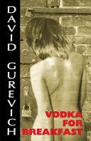 Vodka for Breakfast ebook
