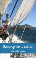 Sailing to Jessica [Pdf/ePub] eBook