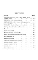 The Journal of the Ceylon Branch of the Royal Asiatic Society of Great Britain   Ireland Book