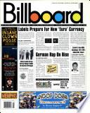 Aug 8, 1998
