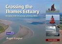 Crossing the Tames Estuary