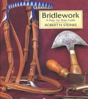 Bridlework