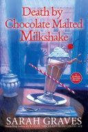 Pdf Death by Chocolate Malted Milkshake Telecharger