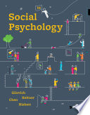 Social Psychology  Fifth Edition